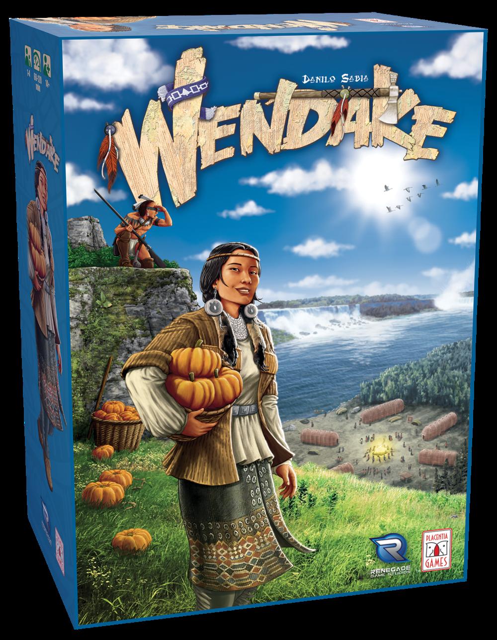 Wendake_Box3D_RGB.png
