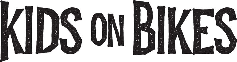 KoB-Logo-BLK-small.png