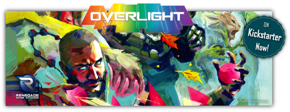 Overlight-KS-Now-Banner.png