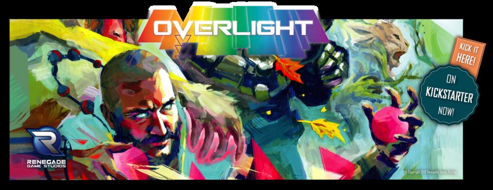 Overlight_1140x441_V4.png