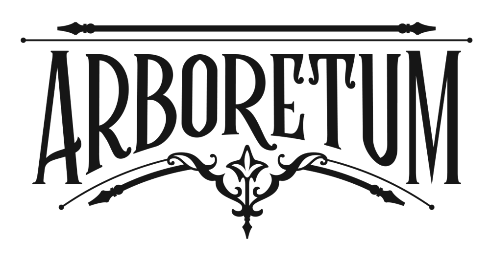 Arb_Logotype_Final.png