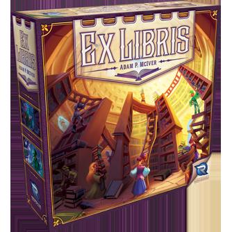 ExLibris 3D box_RGB small square.png