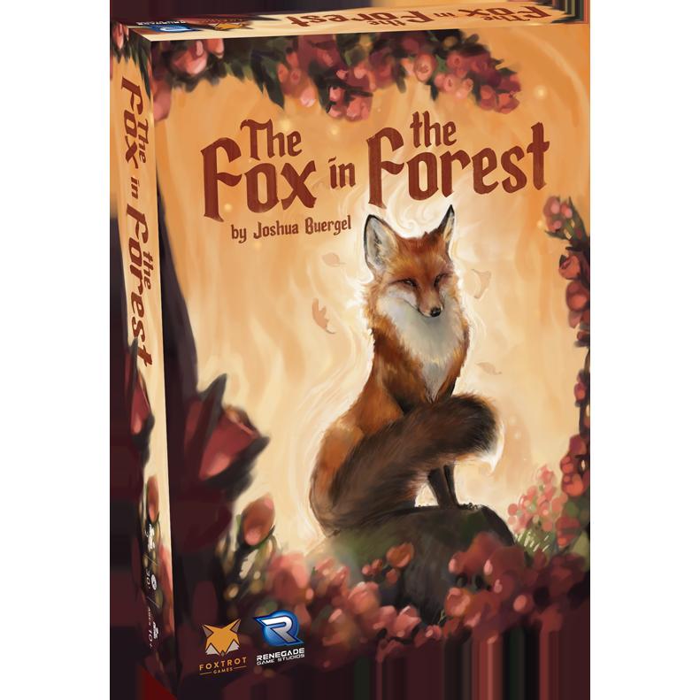 FG-FoxForest-ProductShot copysmall square.png