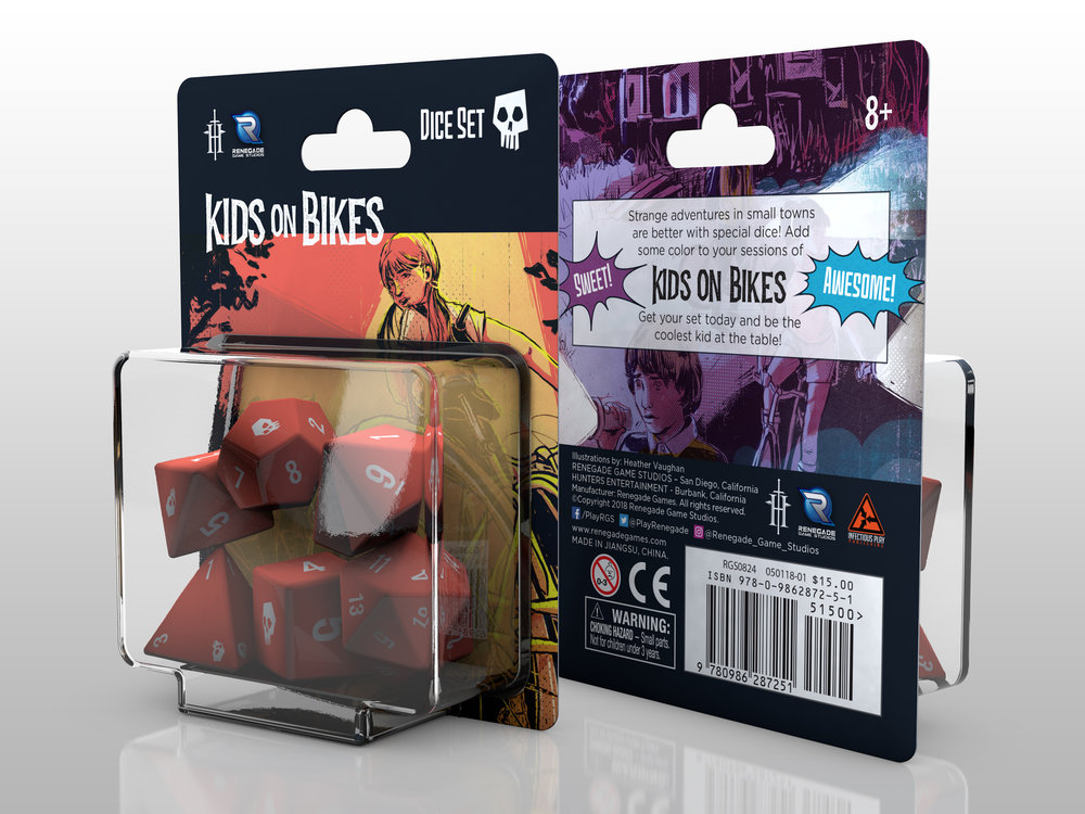 KoB_DiceBlisterPack_FrontAndBack_3D.jpg