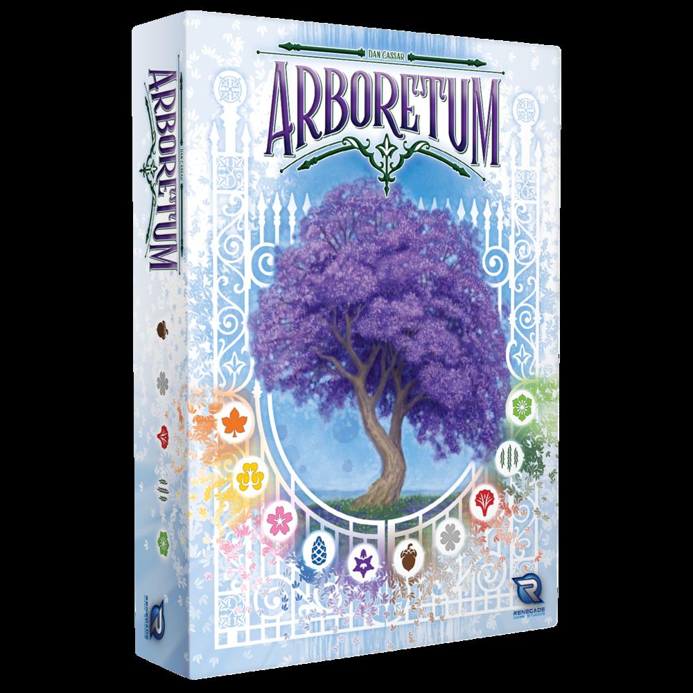ARboretum 3D_BoxV3 square.png