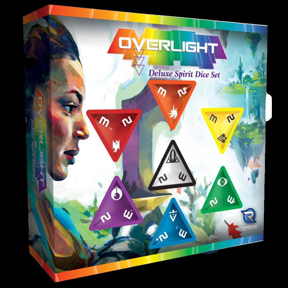 Overlight_HardCover_3D_v2 CMYK.jpg