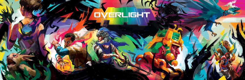 Overlight_GMScreen_FINAL copy.jpg