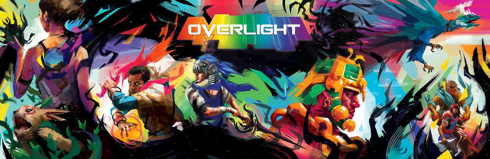 Overlight_GMScreen_FINAL copy.jpg