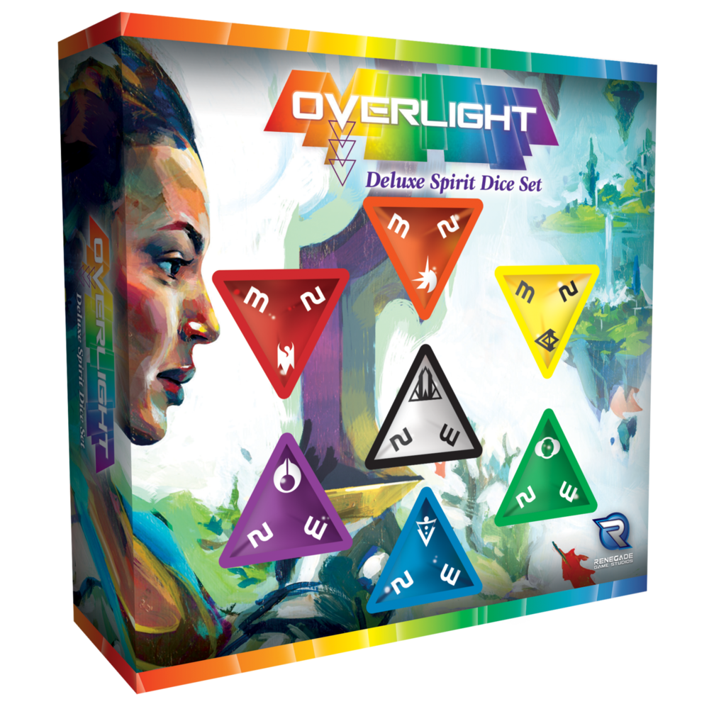Overlight_DiceBox3D_RGB+(1).png