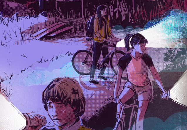 kids-on-bikes-investigating.png