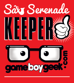 Game-Boy-Geek-Sax-Serenade-Sticker-Logo.png