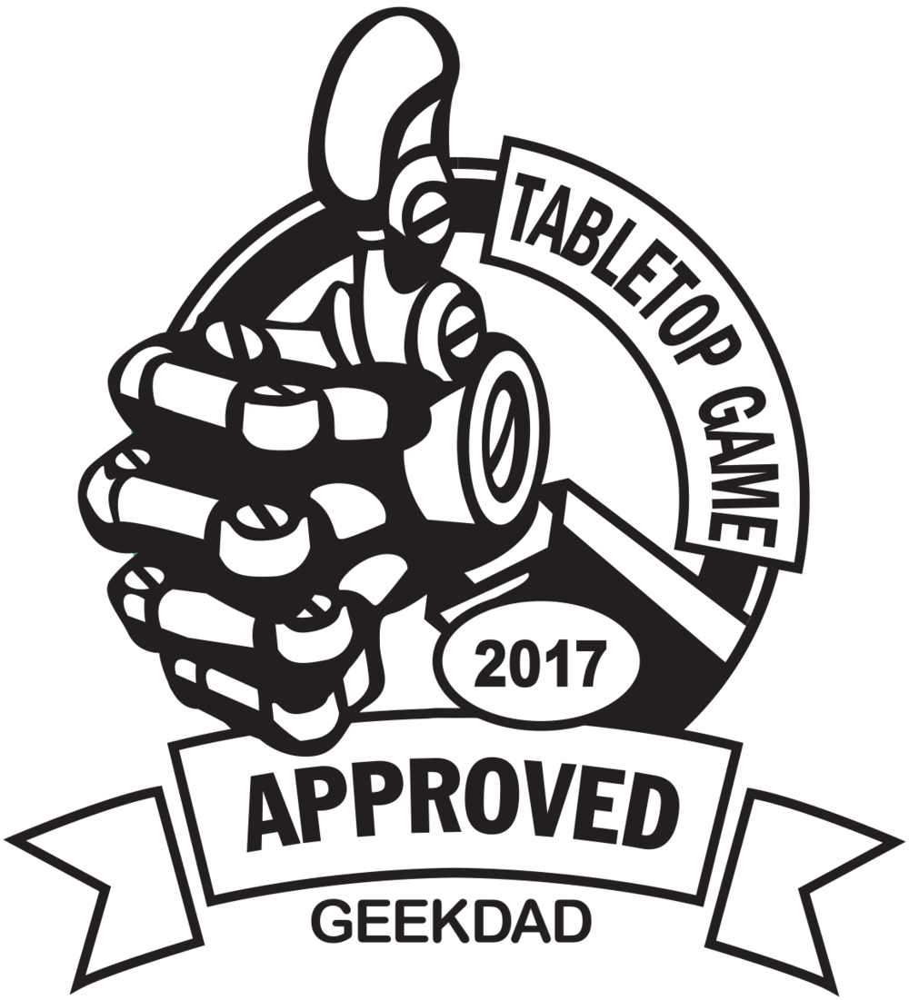 geekdad_approved-revised 2017.png