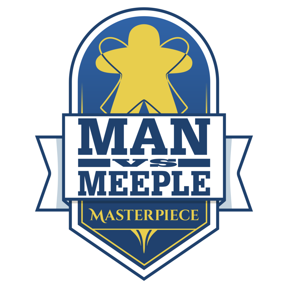 MvM Badge - Masterpiece V2.png