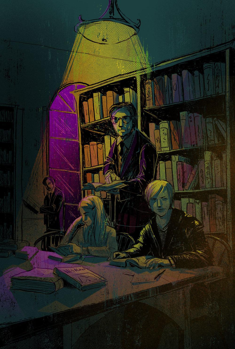 library final (1).jpg