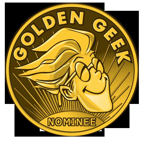 GGA-Medal.png