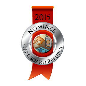 2015-Socializer-Laurel-Nominee.png