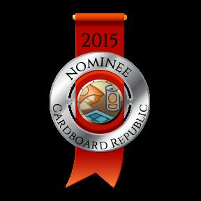 2015-Socializer-Laurel-Nominee.png