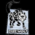 Dire wolf logo.jpg