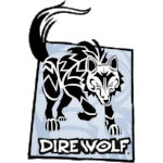 Dire+wolf+logo.png
