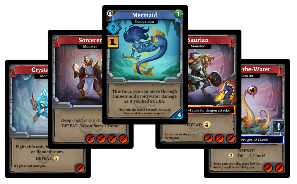 clank sunken treasures cards.png
