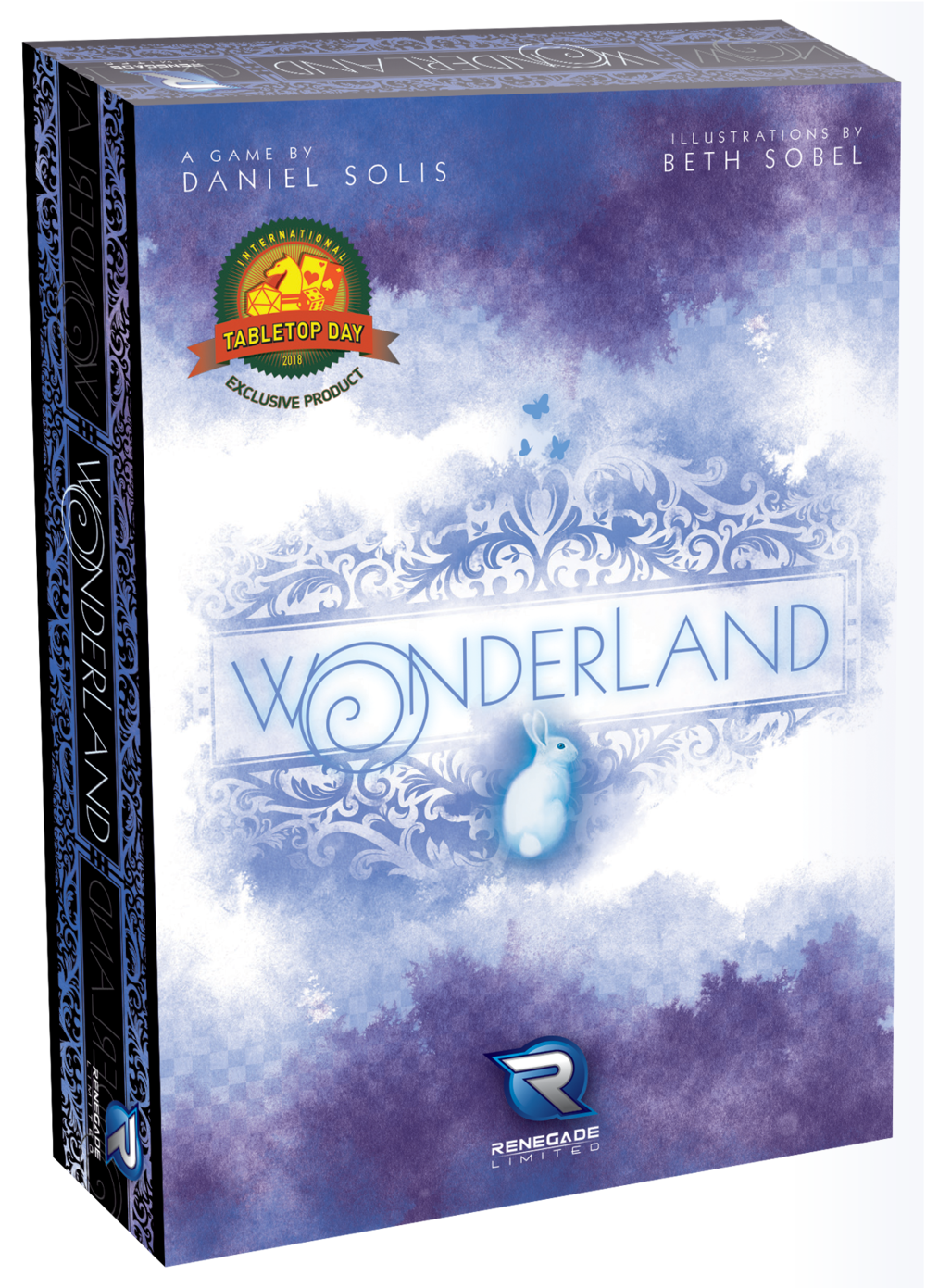 Wonderland_Box3D_RGB.png