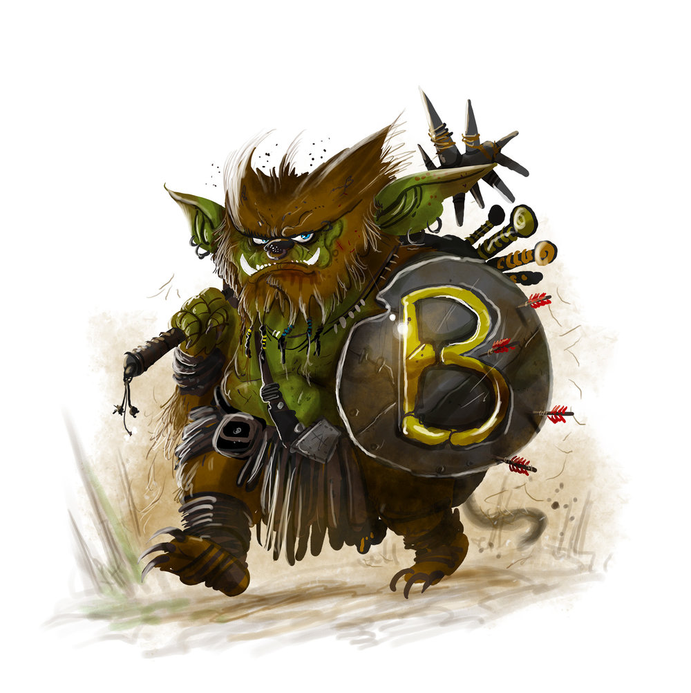 BUGBEAR_low.jpg