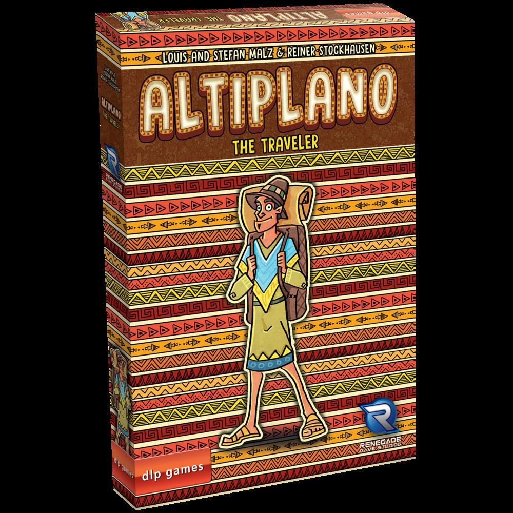 AltiplanoTraveler_3DBox_RGB.png