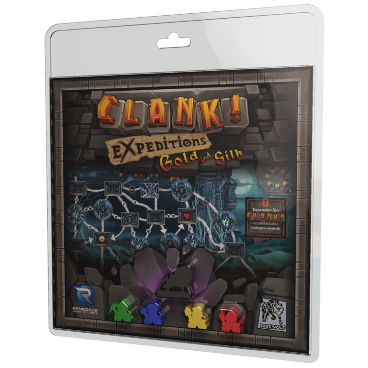 Clank Expedition 3D_ClamShell.png