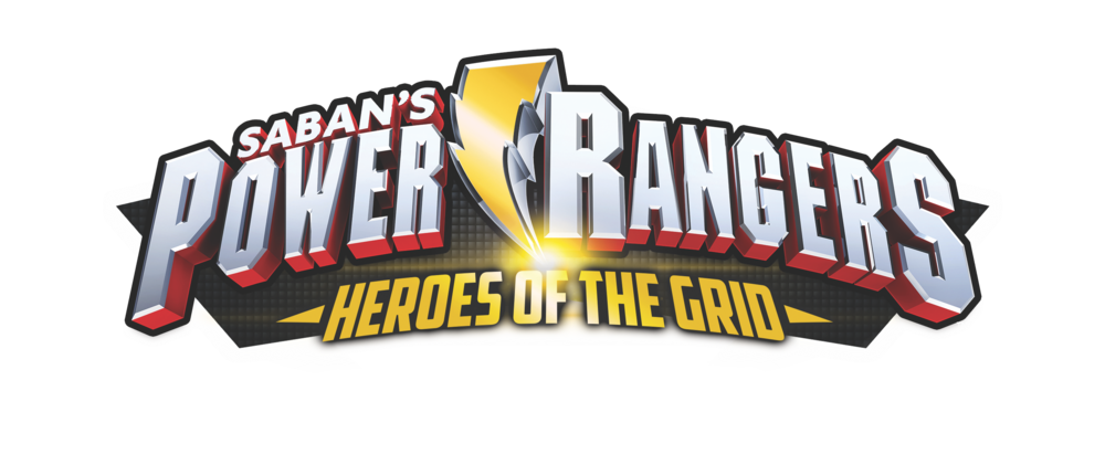 Power Rangers- Heroes of the Grid Logo_CMYK.png