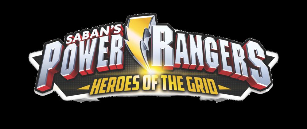 Power Rangers- Heroes of the Grid Logo_CMYK.png