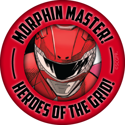 ProfilePics_MorphinMaster_HotG_Red.png