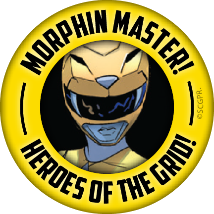ProfilePics_MorphinMaster_HotG_Yellw.png