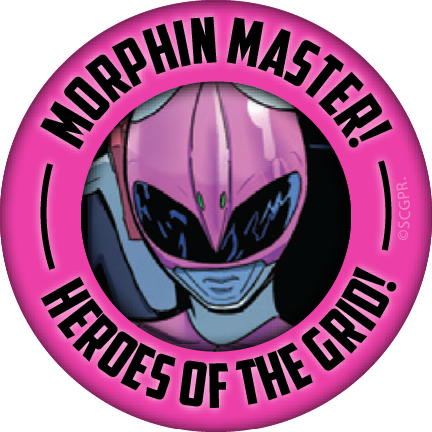 ProfilePics_MorphinMaster_HotG_Pnk.png