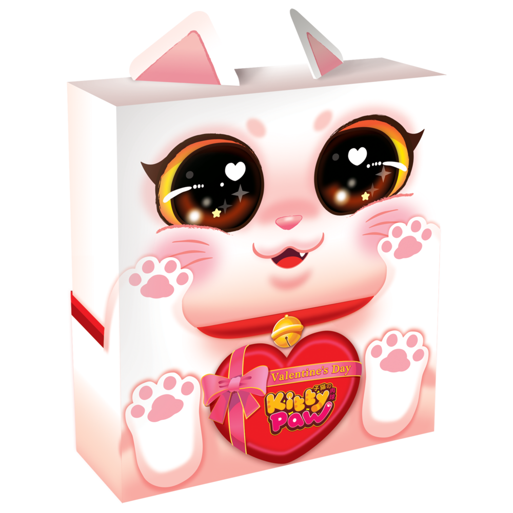 KittyPaw_Valentines_3D_BoxClosed_RGB.png