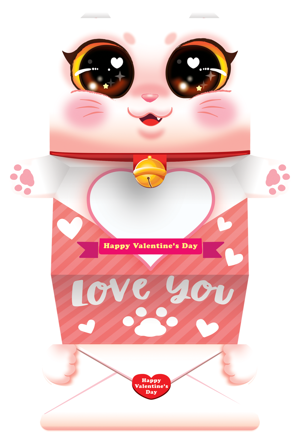 KittyPaw_Valentines_3D_BoxOPENED_RGB.png