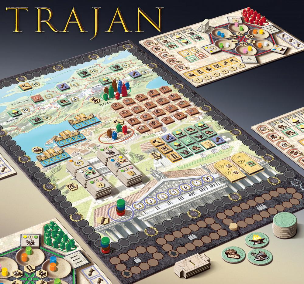 Trajan_ComponentsShot_RGB.png