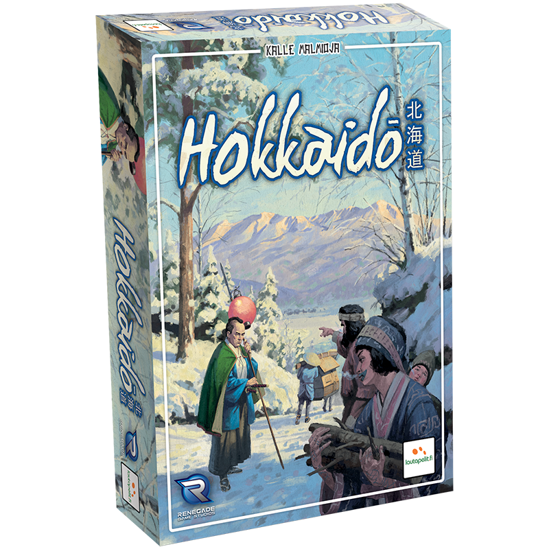 Hokkaido_3DBox_800pxls_RGB.png