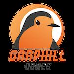 GarphillRobinLogo copy no background.png