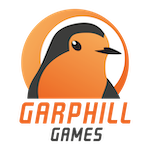 GarphillRobinLogo copy no background.png