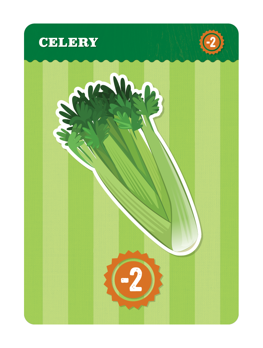 SS_Card65_Celery_RGB.png