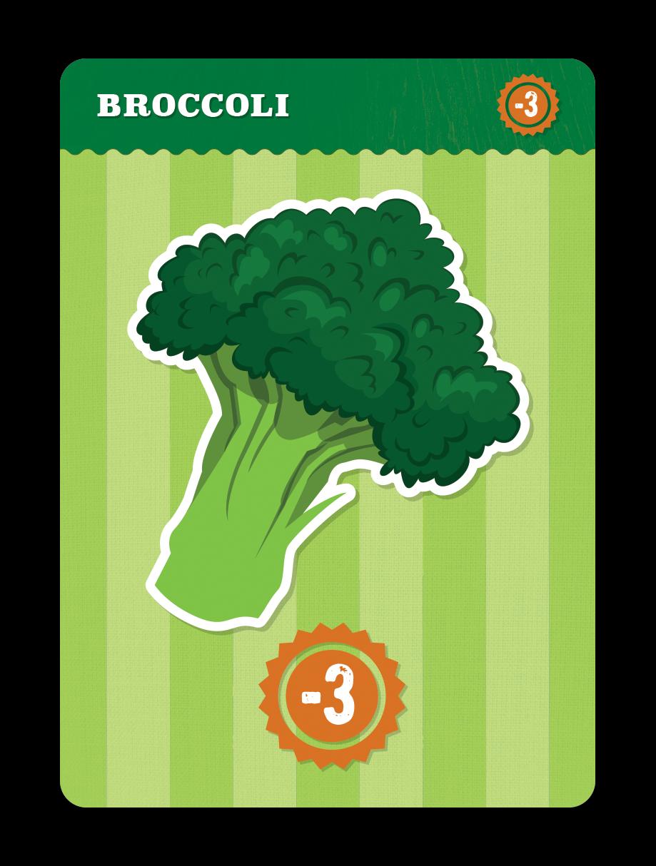 SS_Card67_Broccoli_RGB.png