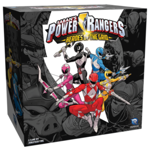 Power+Rangers-+Hereos+of+the+Grid_3D_RGB.png