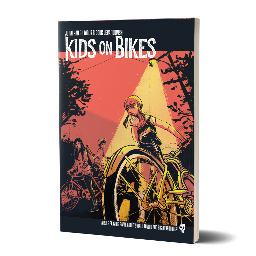 https://www.renegadegamestudios.com/kids-on-bikes