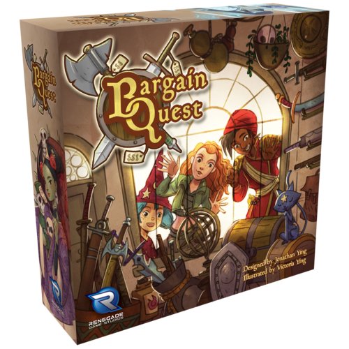BargainQuest+3D+box_RGB.png