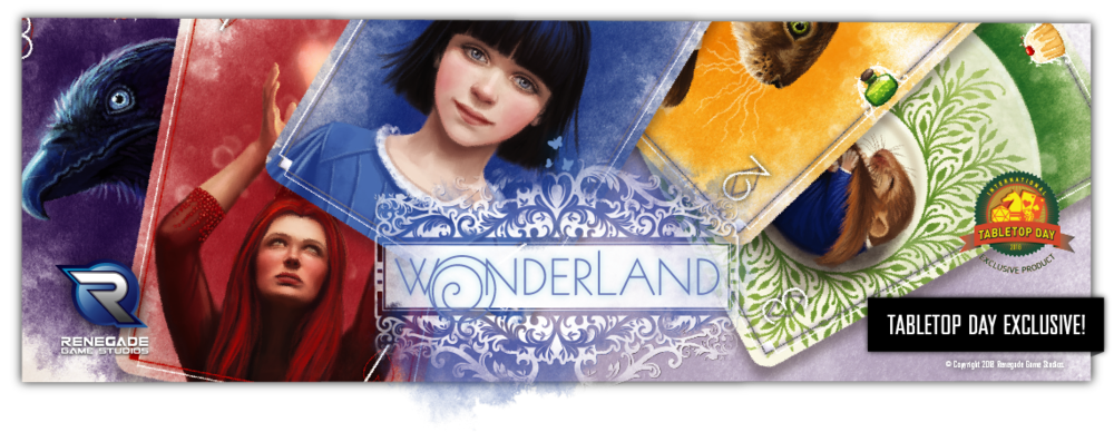 Wonderland_Exclusive (1).png