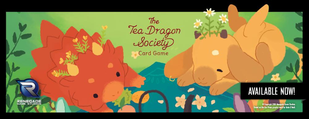 Tea_Dragon_Now.png