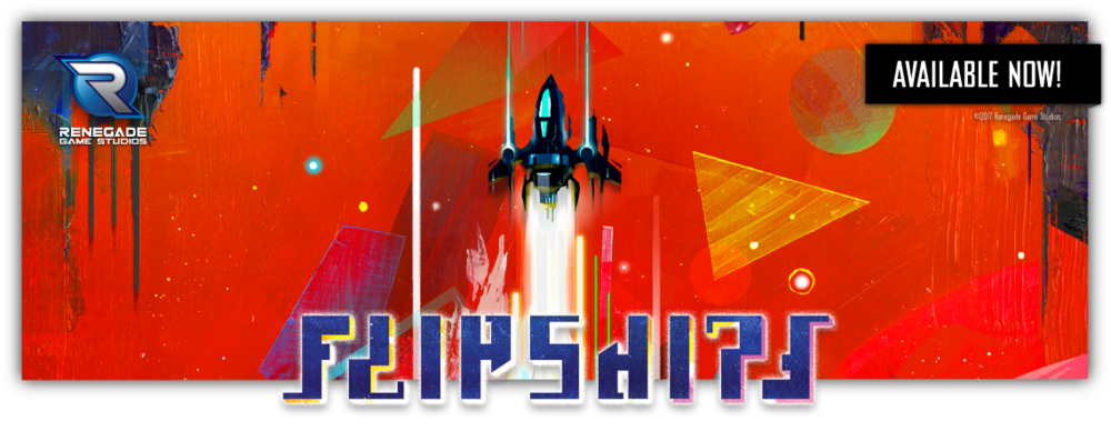 Flipships_Available.png