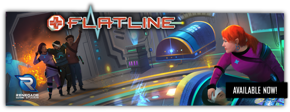 Flatline_Available.png