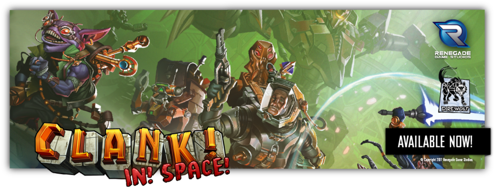 Clank_Space_Now.png