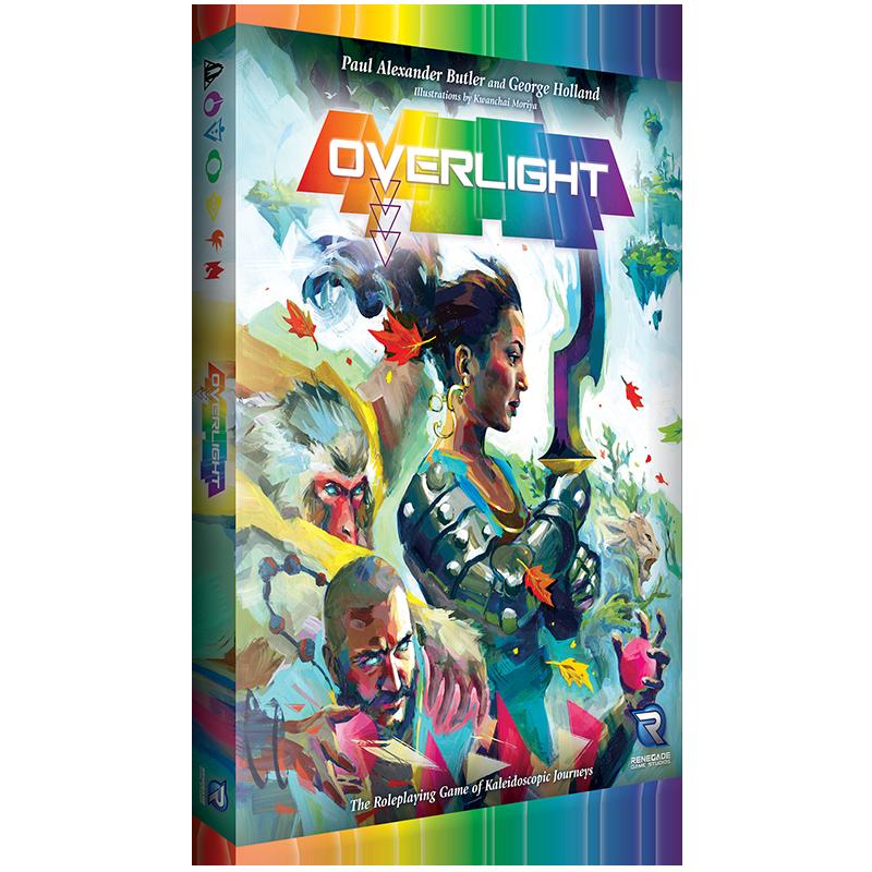 Overlight_HardCover_3D_v3_800pxls_RGB.png